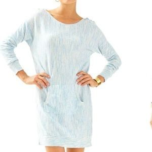 Lilly Pulitzer Jupiter dress M